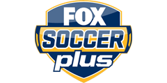Sports TV Packages - FOX Soccer Plus - Norwood Young America, Minnesota - Communications Consulting - DISH Authorized Retailer