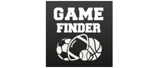 Game Finder | TV App |  Norwood Young America, Minnesota |  DISH Authorized Retailer