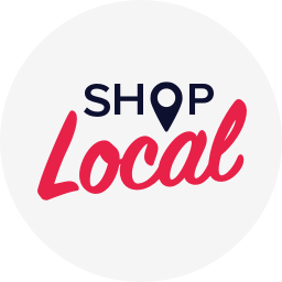 Shop Local at Communications Consulting
