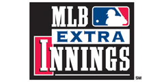 Sports TV Packages - MLB - Norwood Young America, Minnesota - Communications Consulting - DISH Authorized Retailer