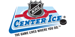 Sports TV Packages -NHL Center Ice - Norwood Young America, Minnesota - Communications Consulting - DISH Authorized Retailer