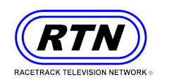 Sports TV Packages - Racetrack - {city}, Minnesota - Communications Consulting - DISH Authorized Retailer