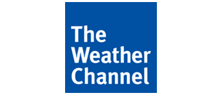 The Weather Channel | TV App |  Norwood Young America, Minnesota |  DISH Authorized Retailer