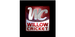 Sports TV Packages - Willow Cricket - Norwood Young America, Minnesota - Communications Consulting - DISH Authorized Retailer